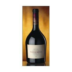 El vino más caro de España
