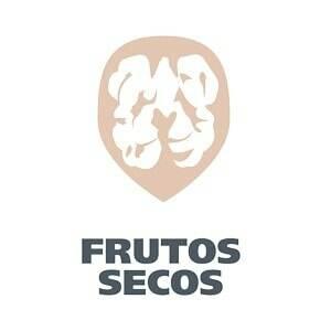 Frutos Secos   Restaurante Telero Gandia