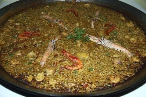 arroz-a-banda-con-marisco