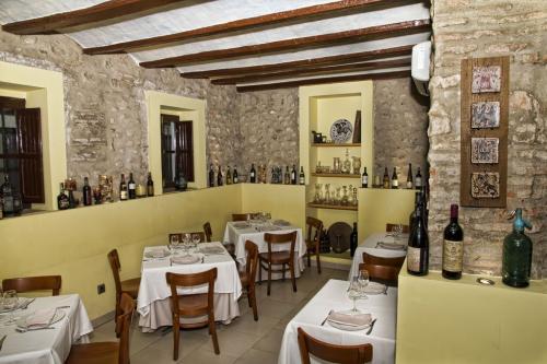 restaurante-telero (1)