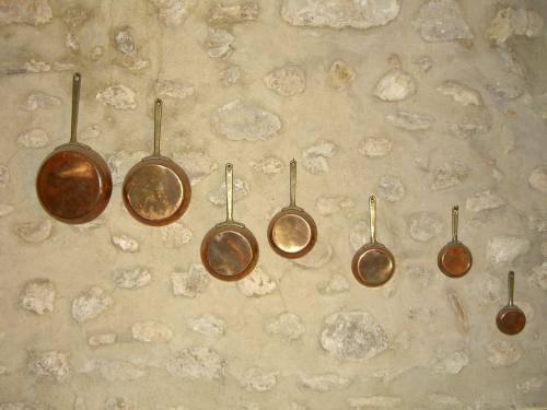 telero-restaurante-gandia-detalle-pared